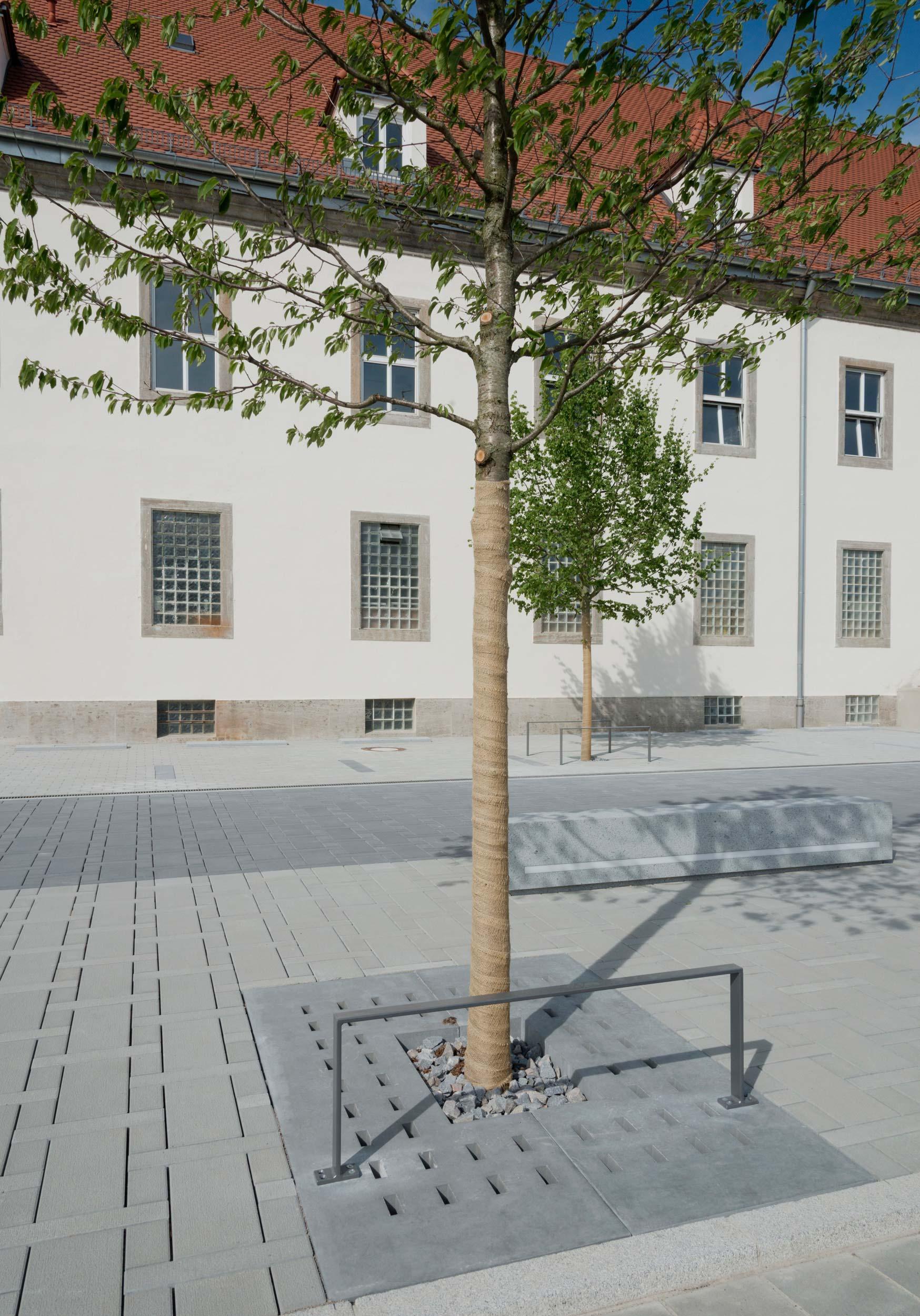 Königsberger Strasse